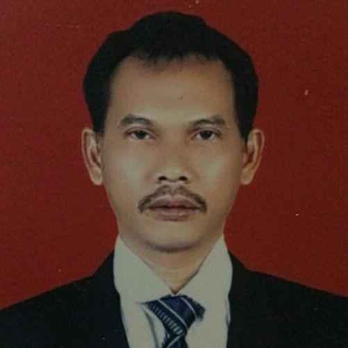 Abdullah Mujaddid