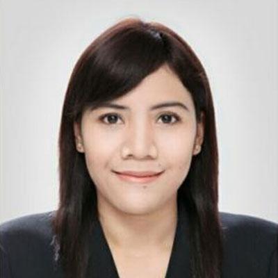 Astri Warih Anjarwi, SE, MSA, Ak, CA