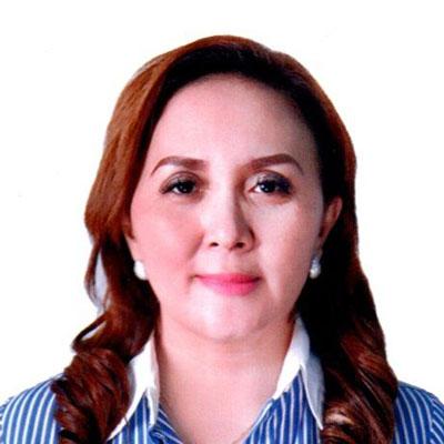 Anita Ludia Vivian Wauran