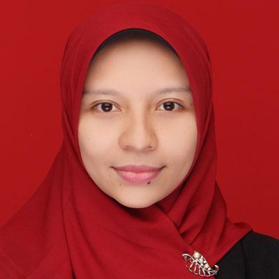 Dian Nirmala Dewi