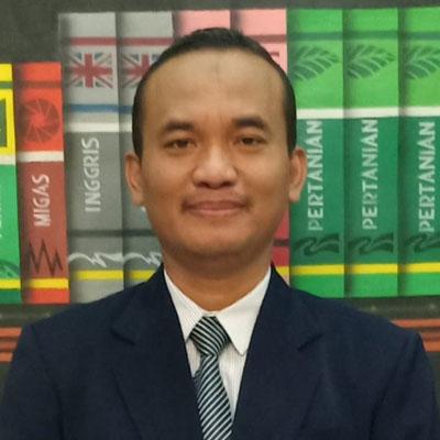 Eman Sukanto