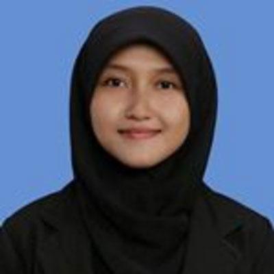 Erna Fitri Komariyah