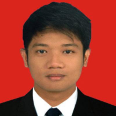 Faiz Rahman Siddiq