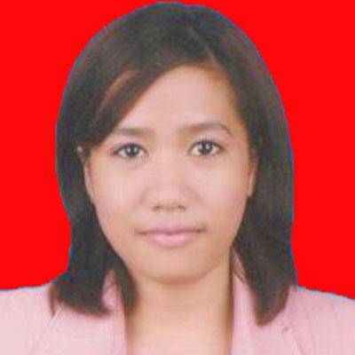 Husnah Nur Laela Ermaya