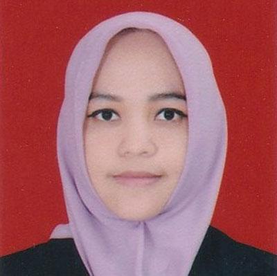 Ida Farida Adi Prawira