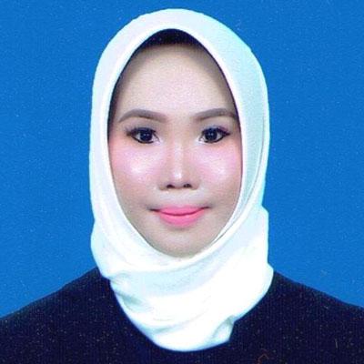 Karnila Ali