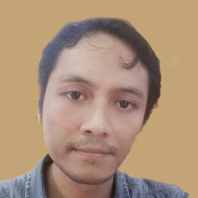 Mohammad Amir Furqon