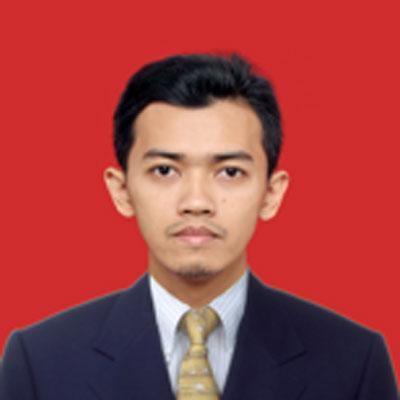 Muhammad Syam Kusufi