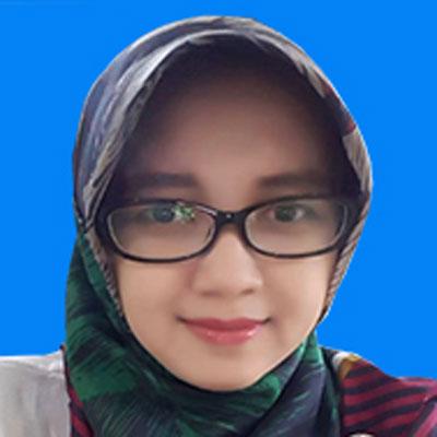 Nafi Inayati Zahro