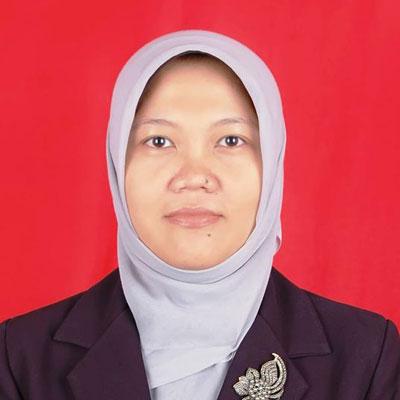 Nurul Herawati