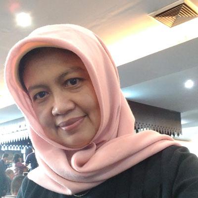 Siti Resmi