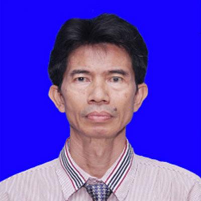 Surachman