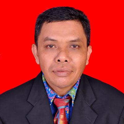 Syam Suhaib