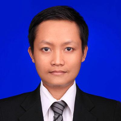 Umarudin Kurniawan