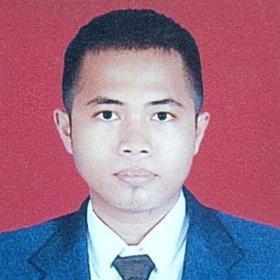 Wahyu Maulana