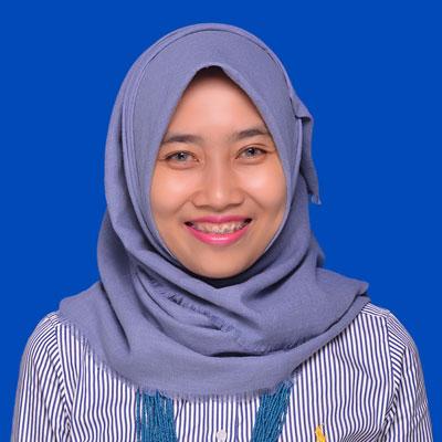 Yunita Sari Rioni