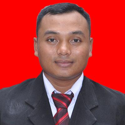 Abdul Muta Ali