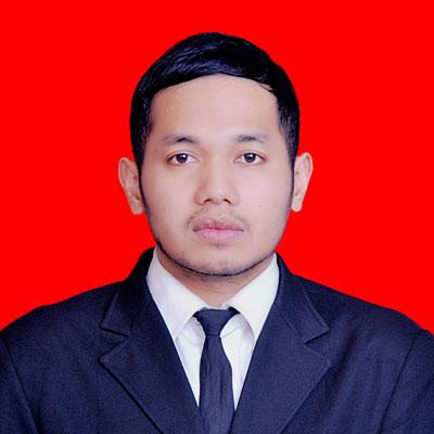 Adia Adi Prabowo