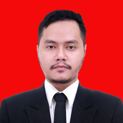 Ananda Anugrah Nasution