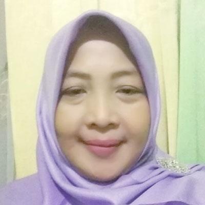 Ani Kusbandiyah