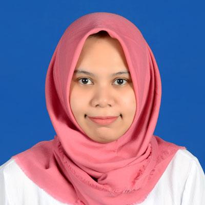 Annisa Yasmin