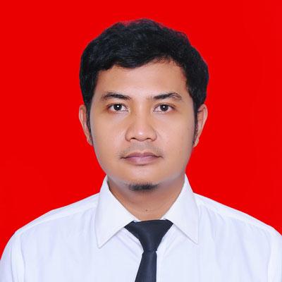 Arridho Abduh