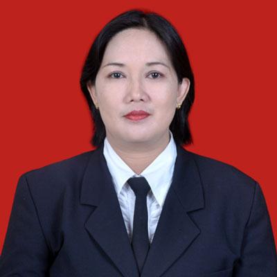 Caecilia Rosma Widiyohening