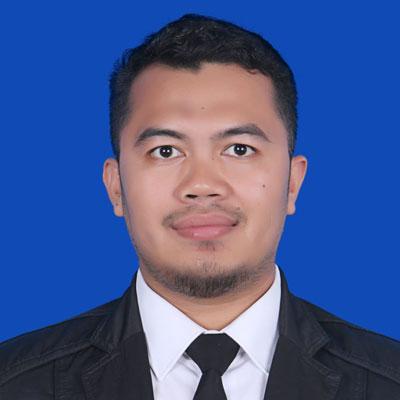 Dedi Kurniawan