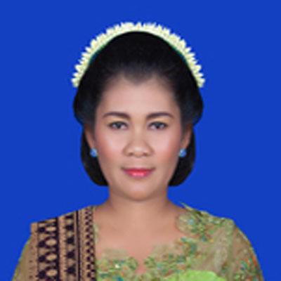 Delfi Anna Panjaitan