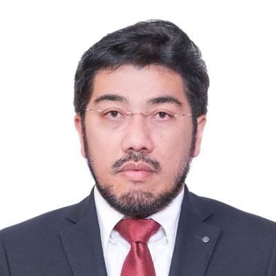 Edy Gunawan
