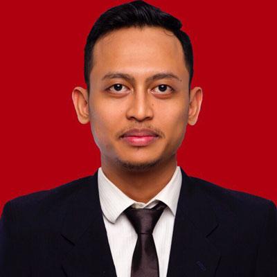 Hendra Sanjaya Kusno
