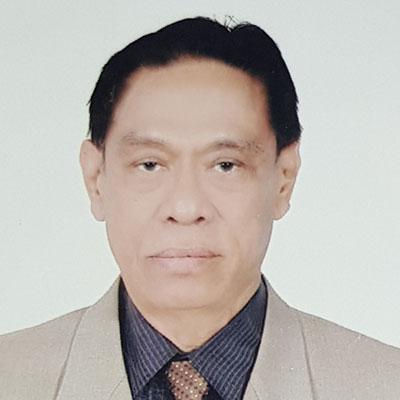 Hidayat Effendy
