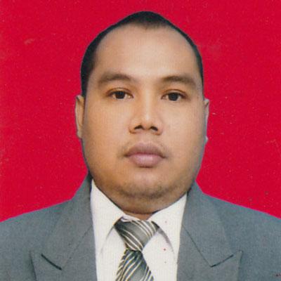 I Nyoman Putra Yasa