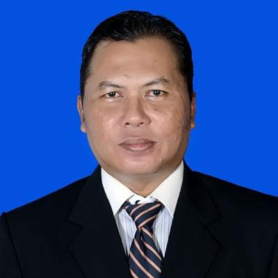 Ilham Koentarto