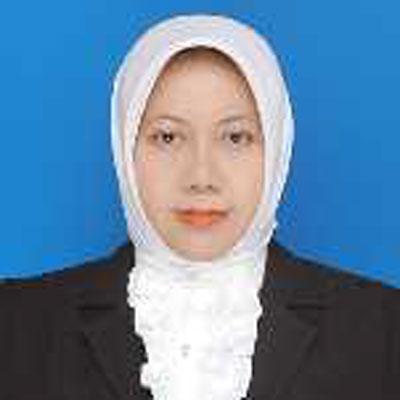 Kamalina Din Jannah