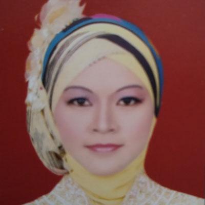 Lailani Fitria