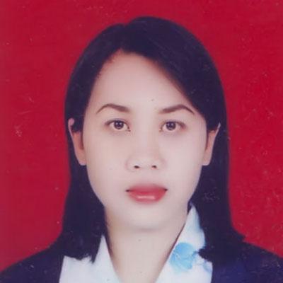 Liana Fuadah