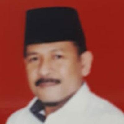 Mohamad Yasin