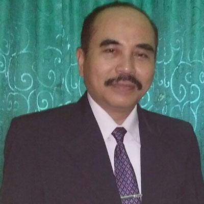 Muhammad Abdul Aris