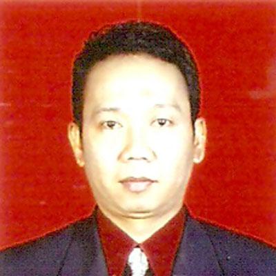 Muhammad Ashary Anshar