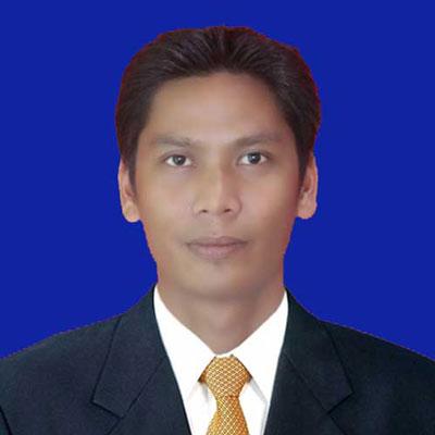 Muhammad Irwan