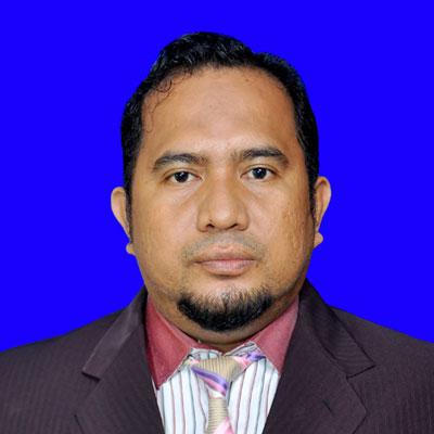 Muhammad Sujai