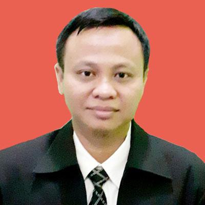 Muhammad Wildan Sholih