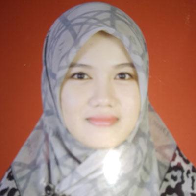Muliyani Mahmud