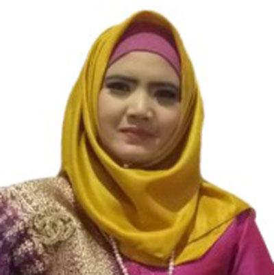Pebriana Arimbhi