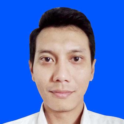 Purnama Siddi
