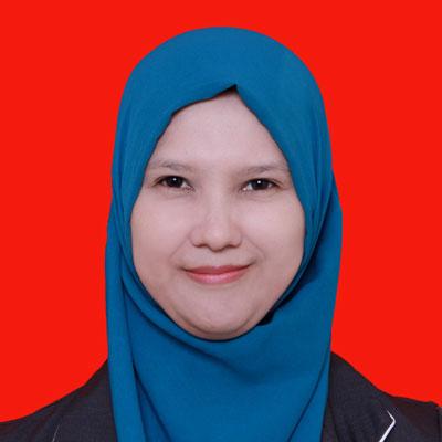 Syafiqoh Nurhayati