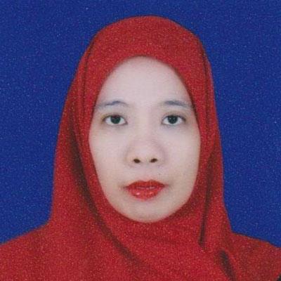 Nurwati