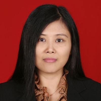 Wiwit Irawati
