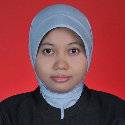 Dian Marlina Verawati